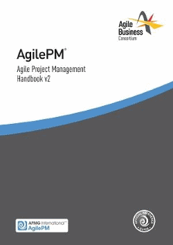 AgilePM Blended Training Course Self-Paced